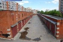 ремонт, строительство гаражей в Архангельске
