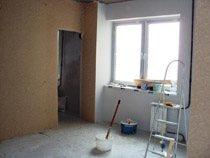 Оклеивание стен обоями в Архангельске. Нами выполняется оклеивание стен обоями в городе Архангельск и пригороде