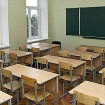 Ремонт школ в Архангельске